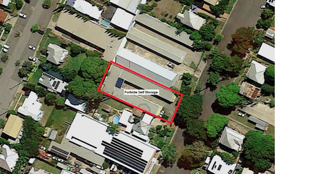 11 Macrossan Street South Townsville QLD 4810 - Image 1