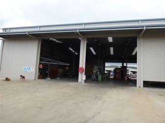 14 Tarzan Street Bohle QLD 4818 - Image 2