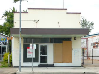 90 Cartwright Street Ingham QLD 4850 - Image 2