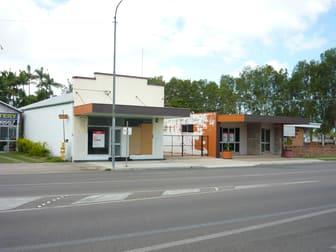 90 Cartwright Street Ingham QLD 4850 - Image 3
