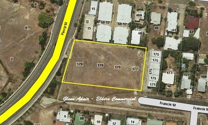 177-179 Francis Street West End QLD 4810 - Image 1