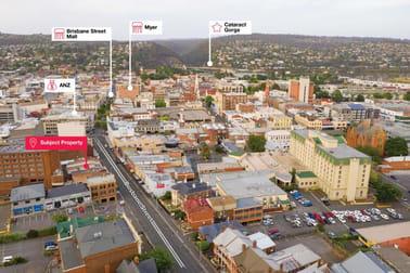 49a Brisbane Street Launceston TAS 7250 - Image 2