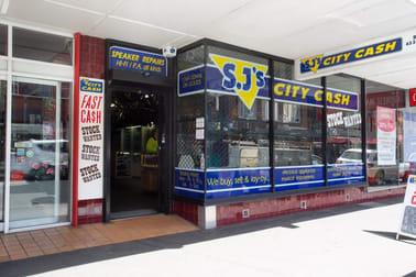 49a Brisbane Street Launceston TAS 7250 - Image 3