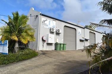 1/4 Commerce Court Noosaville QLD 4566 - Image 1