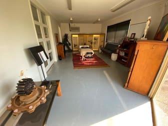 1/4 Commerce Court Noosaville QLD 4566 - Image 3