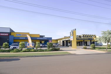 639 Stuart Highway Berrimah NT 0828 - Image 1
