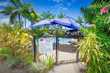 Mission Beach QLD 4852 - Image 3