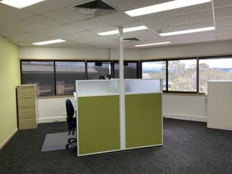 1/6 Phipps Close Deakin ACT 2600 - Image 3