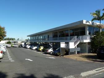 3 Fermont Road Underwood QLD 4119 - Image 2