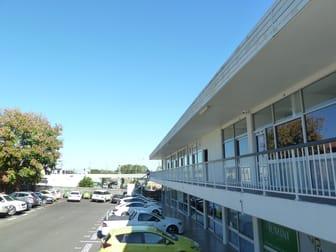 3 Fermont Road Underwood QLD 4119 - Image 3