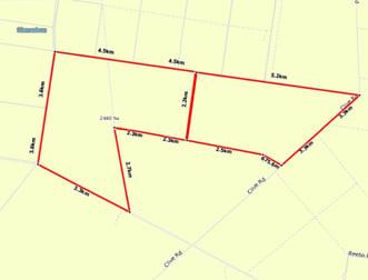 Lot 24 & 25 Texas Yelarbon Road Glenarbon QLD 4385 - Image 2