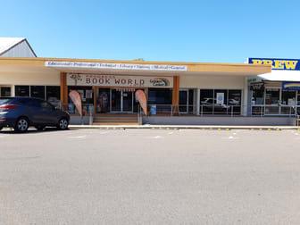 15-17 Hammett Street Currajong QLD 4812 - Image 1
