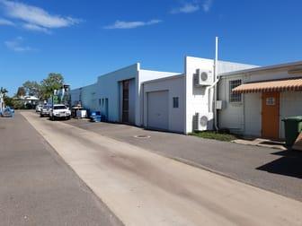 15-17 Hammett Street Currajong QLD 4812 - Image 2