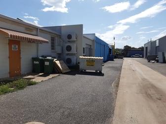 15-17 Hammett Street Currajong QLD 4812 - Image 3