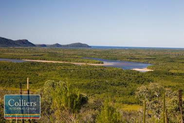 */51531 Bruce Highway Rungoo QLD 4849 - Image 3