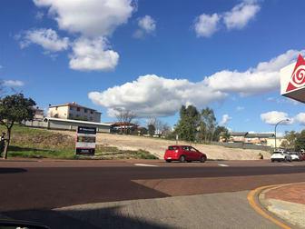 934 Albany Highway East Victoria Park WA 6101 - Image 1