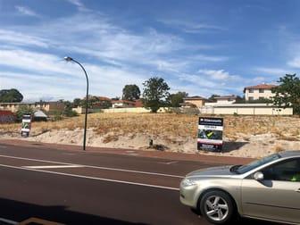 934 Albany Highway East Victoria Park WA 6101 - Image 2