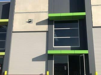 Unit 5/18 Sette Circuit Pakenham VIC 3810 - Image 1