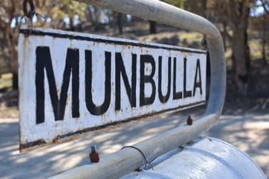 'Munbulla', Junction Road New Valley NSW 2365 - Image 1