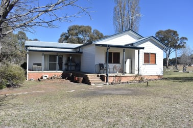 'Munbulla', Junction Road New Valley NSW 2365 - Image 3