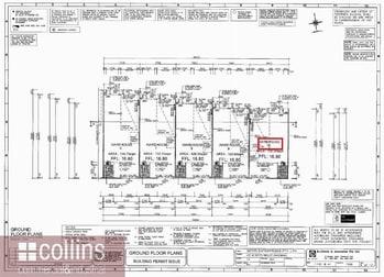 10/18 Sette Circuit Pakenham VIC 3810 - Image 2