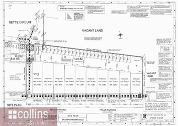 10/18 Sette Circuit Pakenham VIC 3810 - Image 3