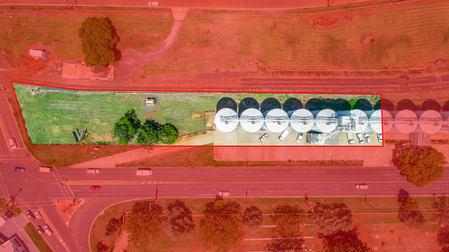 186a Anzac Avenue Harristown QLD 4350 - Image 3
