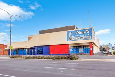 279 Grote Street Adelaide SA 5000 - Image 2