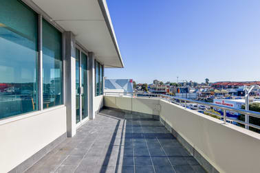 3/355 NEWCASTLE STREET Northbridge WA 6003 - Image 2