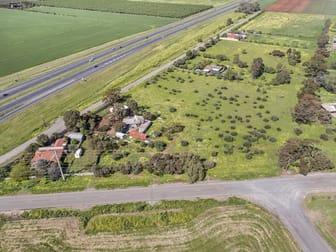 Bain Road Angle Vale SA 5117 - Image 2