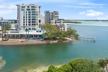 Lot 2, 4-8 Duporth Avenue Maroochydore QLD 4558 - Image 1