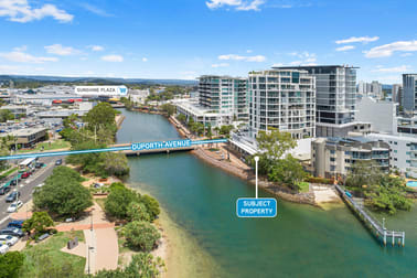 Lot 2, 4-8 Duporth Avenue Maroochydore QLD 4558 - Image 2