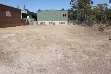 2 Morilla Road Mundaring WA 6073 - Image 2