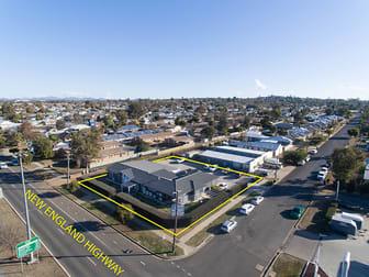 255A Goonoo Goonoo Road Tamworth NSW 2340 - Image 2
