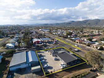 255A Goonoo Goonoo Road Tamworth NSW 2340 - Image 3
