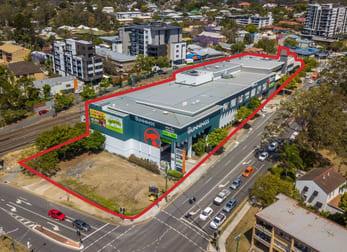 90-112 Coonan Street Indooroopilly QLD 4068 - Image 3