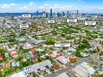 1007 Stanley Street East East Brisbane QLD 4169 - Image 3