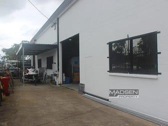 17 Lillian Avenue Rocklea QLD 4106 - Image 2