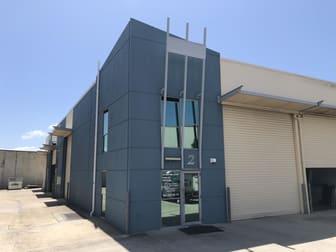 2/10-24 Kabi Circuit Deception Bay QLD 4508 - Image 1