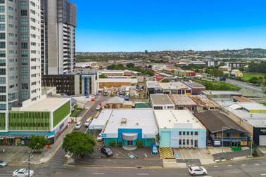 25 Campbell Street Bowen Hills QLD 4006 - Image 2