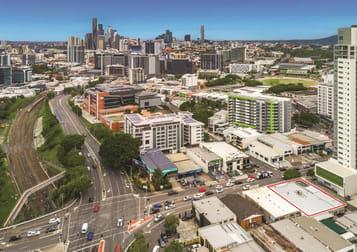 25 Campbell Street Bowen Hills QLD 4006 - Image 3