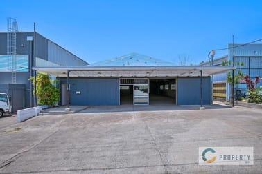 46 Caswell Street East Brisbane QLD 4169 - Image 1