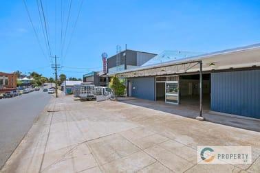 46 Caswell Street East Brisbane QLD 4169 - Image 2