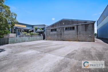 46 Caswell Street East Brisbane QLD 4169 - Image 3