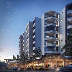 366 The Horsley Drive Fairfield NSW 2165 - Image 1