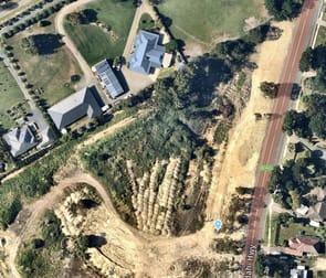 Lot 1/17 Maroondah Highway Healesville VIC 3777 - Image 1