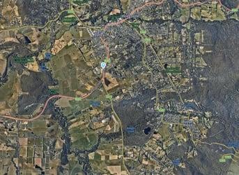 Lot 1/17 Maroondah Highway Healesville VIC 3777 - Image 2