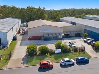 52 Enterprise Drive Beresfield NSW 2322 - Image 1