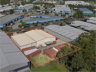 52 Enterprise Drive Beresfield NSW 2322 - Image 2
