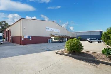 52 Enterprise Drive Beresfield NSW 2322 - Image 3